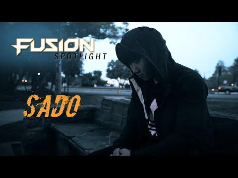 Learn the Story Behind the Longest Suspension in Overwatch League - Fusion Spotlight: SADO