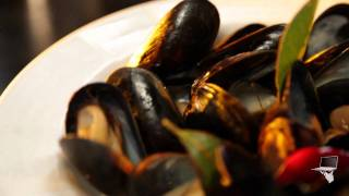 West Town Tavern - Video Appetizer