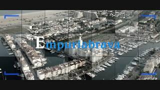 50 anys Empuriabrava Tràiler català