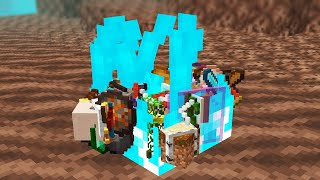 25 Minecraft 1.16 Glitches that need to be fixed