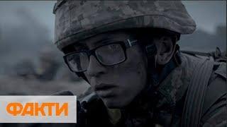 Армия Украины | Видео ВСУ | Лучшие видео с участием ВСУ