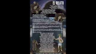 Salta la Banca - Visceral (Disco completo)