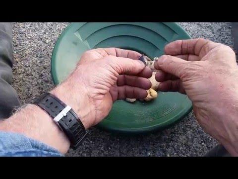 URBAN PROSPECTING - STREET GOLD (Part 1 of 2)