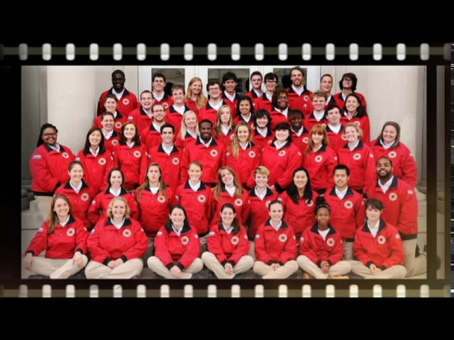 Client Feature: City Year