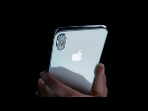 Презентация 12 сентября от Apple за 1 минуту!!