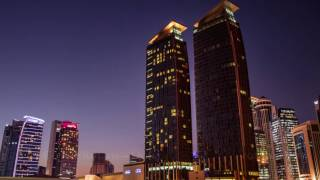 Video City Centre Rotana Doha - Qatar download MP3, 3GP, MP4, WEBM, AVI, FLV Agustus 2018