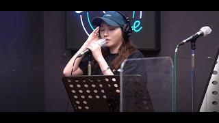 소정(레이디스 코드(LADIES' CODE)) - 단 하루만(보쌈-운명을 훔치다 OST Part.1)(202…
