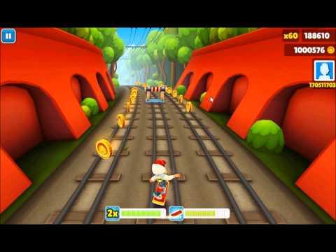 Juegos Friv Para Jugar No Videos Los Mejores Juegos Gratis Para