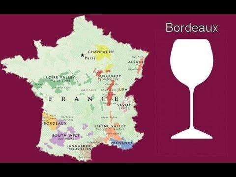 What Is Bordeaux Wine?