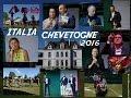 ITALIA CHEVETOGNE 2016 mp3