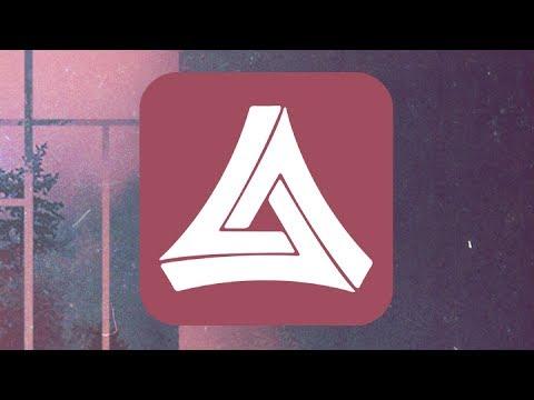 MC2 - Wesh Up (Synergy Remix)