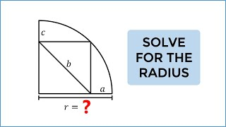 Can You Solve A Puzzle That Fooled Richard Feynman?
