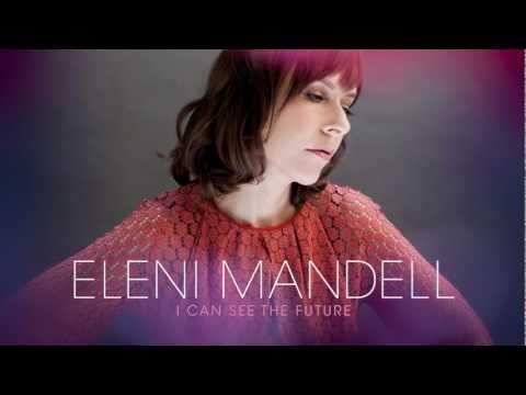 Eleni Mandell -
