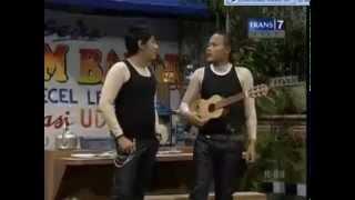 Andre ft Sule-Mungkinkah eps Kisah perjalanan dan karir UNGU BAND