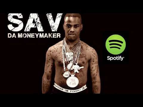 Kafani Let's The World Know Sav Da Moneymaker is Next Up [BayAreaCompass]