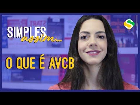 AVCB Auto de Vistoria do Corpo de Bombeiros - Simples Assim #09