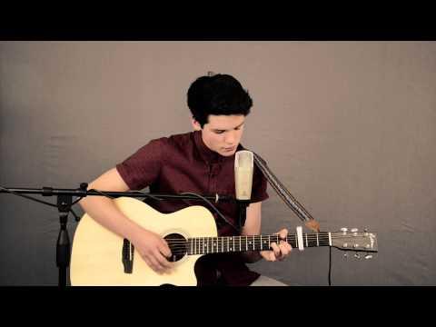 Fast Car (Tracy Chapman) Acoustic Cover by Joel Watson
