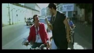 Lage Raho Munna Bhai-Title song