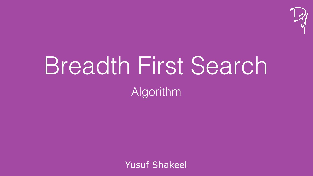 Depth First Search in java | dfs java