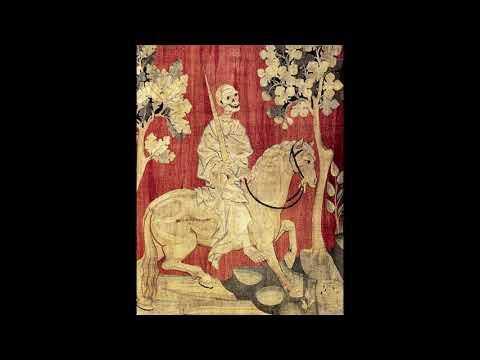 meglovania (medieval edition)