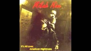 MIKAH 9 / MYKA NYNE - PURE JEWELRLY