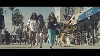Смотреть клип Vunk - Doi Somnambuli