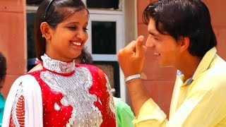Haryanvi Songs - Kadhai Ka Mera Suit - Latest Haryanvi Song 2015
