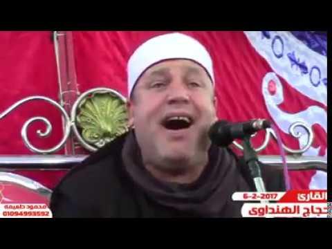 best-tilawat-e-quran-in-the-world-||-emotional-recitation-heart-soothing