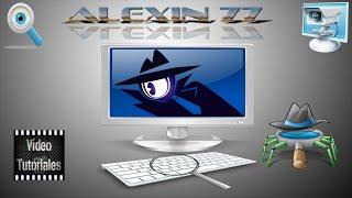 Programa Espia Para Tu PC Compatible Para Windows 10 | 8.1 | 8 | 7...!!!