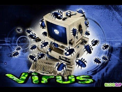 การกำจัดไวรัส โปรแกรมป้องกันไวรัสจาก ไกลถิ่น