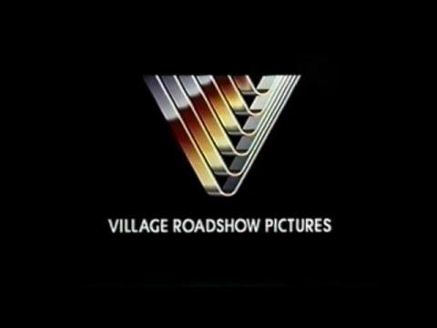 Village Roadshow Pictures/Wilshire Court Productions (1998)