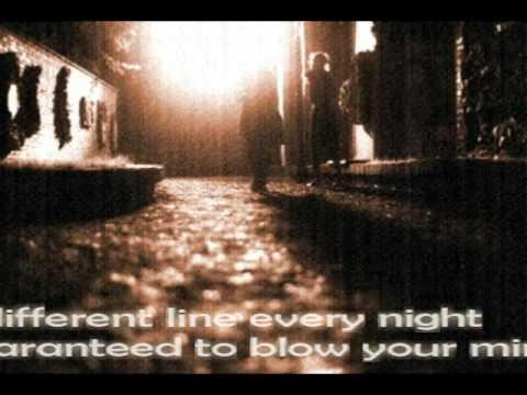 Bon Jovi - Runaway (with lyrics)