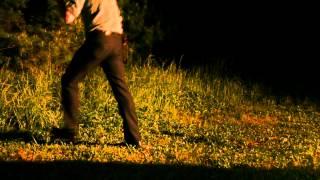 "Brendan Benson - ""Pretty Baby"" Official Video"