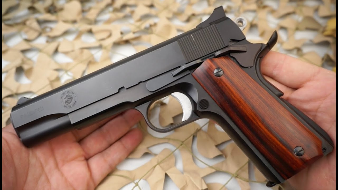matchmaking a1 world combat cup Home handguns concealed carry competitive colt: colt competition 1911 review  competitive colt: colt competition 1911  its first gold cup pistol in.