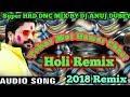 Tohar Mot Hamar Chot Ritesh Pandey Super Hit Holi Remix Song Mix By Dj Anuj Dubey RNP Allahabad
