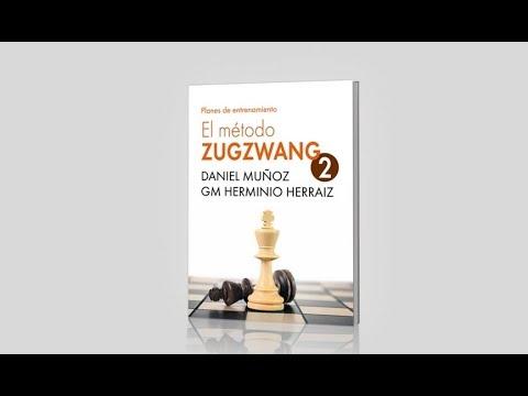 ¡mi-nuevo-libro-enero-2018!:-el-método-zugzwang-2:-planes-de-entrenamiento