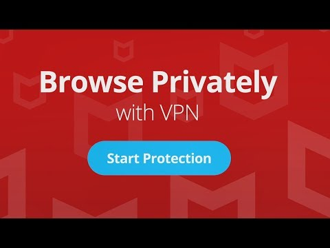 Safe Connect VPN: Proxy Wi-Fi Hotspot, Secure VPN - Apps on