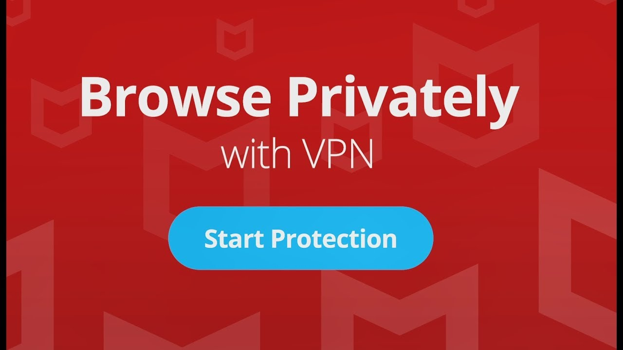McAfee Safe Connect | Safeguard Your Online Privacy