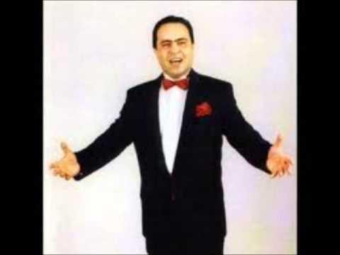Azer Zeynalov  Omrumun Isteyi
