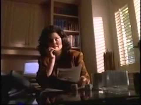 Maternal Instincts 1996) (Full Movie) from YouTube · Duration:  1 hour 32 minutes 3 seconds