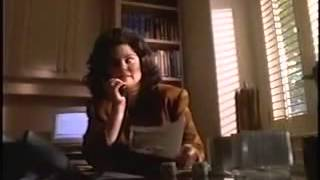 Maternal Instincts 1996) (Full Movie)