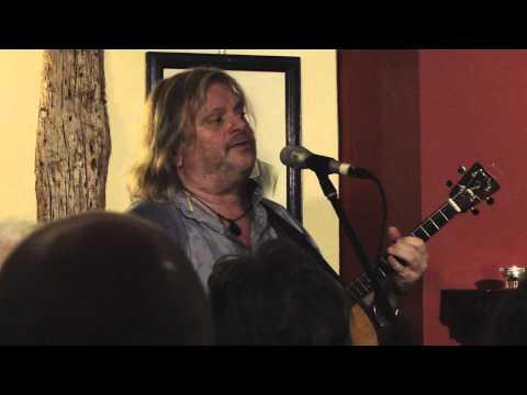 Phil Beer - The Downeaster 'Alexa'
