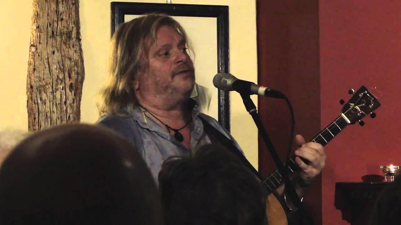 Phil Beer   The Downeaster 'Alexa' Chords   Chordify
