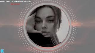 Themis Flessas & Spyros Stergiopoulos - Revolution / Karia Records