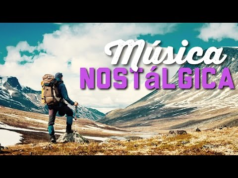 ROYALTY-FREE NOSTALGIC MUSIC ★ [For videos]