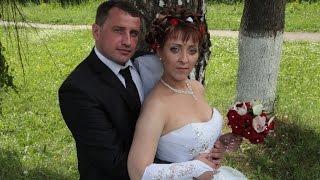 Наша свадьба (14:07:14)