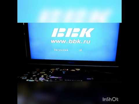 Обзор DVD плеера BBK DV630SI