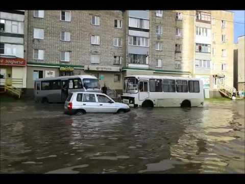 свинг знакомства Новоалтайск