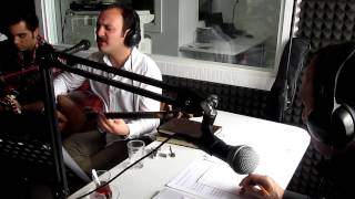 Download Can Çevik - Sen Gideli MP3 song and Music Video