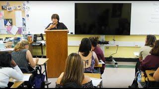San Juan USD College Readiness: Writing Quality Essays
